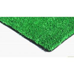 Искусственная декоративная трава 8мм