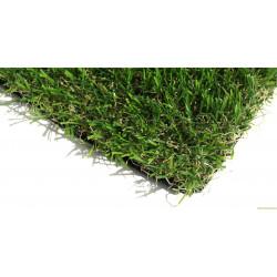 Искусственная ландшафтная трава 25мм
