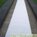 Лента для склеивания швов искусственного газона