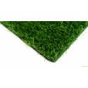 Искусственная ландшафтная трава 30мм