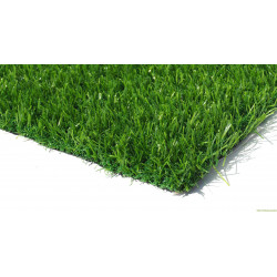 Искусственная ландшафтная трава 25 мм
