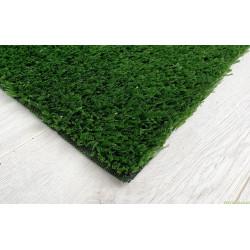 Спортивная искусственная трава 20мм