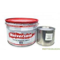 Клей для искусственной травы Universum