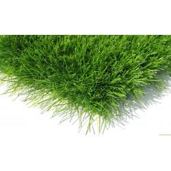 Ландшафтная искусственная трава 60мм