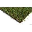 Ландшафтная искусственная трава 18мм