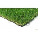 Искусственный газон для ландшафтного дизайна 30мм