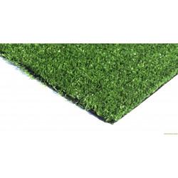 Искусственный декоративный газон Prettie 6мм