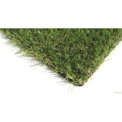 Ландшафтная искусственная трава 25мм