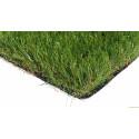 Ландшафтный искусственный газон 40мм