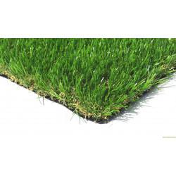 Ландшафтная искусственная трава 30мм