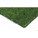 Декоративный искусственный газон 7мм