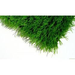 Футбольная искусственная трава 40мм
