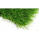 Искусственная спортивная трава 50мм