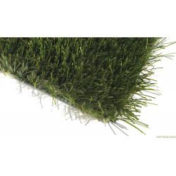 Футбольный искусственный газон 50мм
