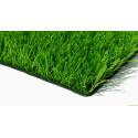 Спортивная искусственная трава 50мм