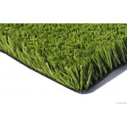 Спортивный искусственный газон 32мм