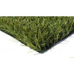 Футбольная искусственная трава 50мм