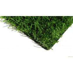 Спортивный искусственный газон 40мм
