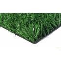 Искусственная футбольная трава 50мм